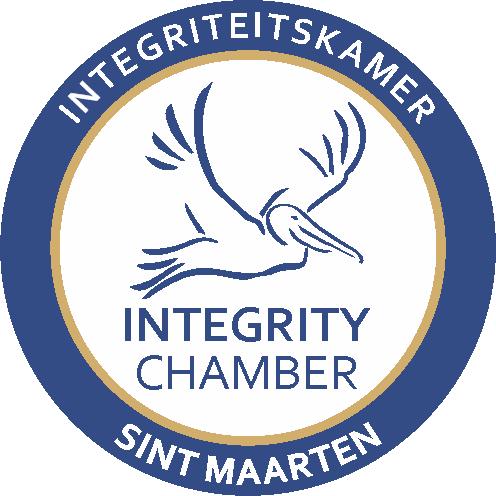 Integrity Chamber