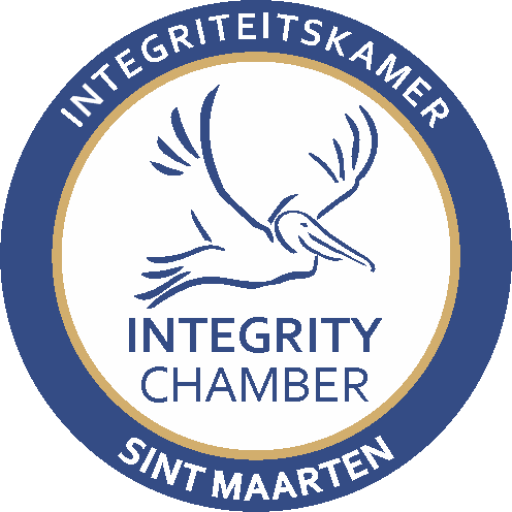 Integrity Chamber