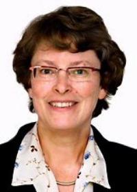 Prof. Dr. S. Ch. (Sophie) van Bijsterveld